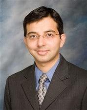 Dr. Ranu Mishra