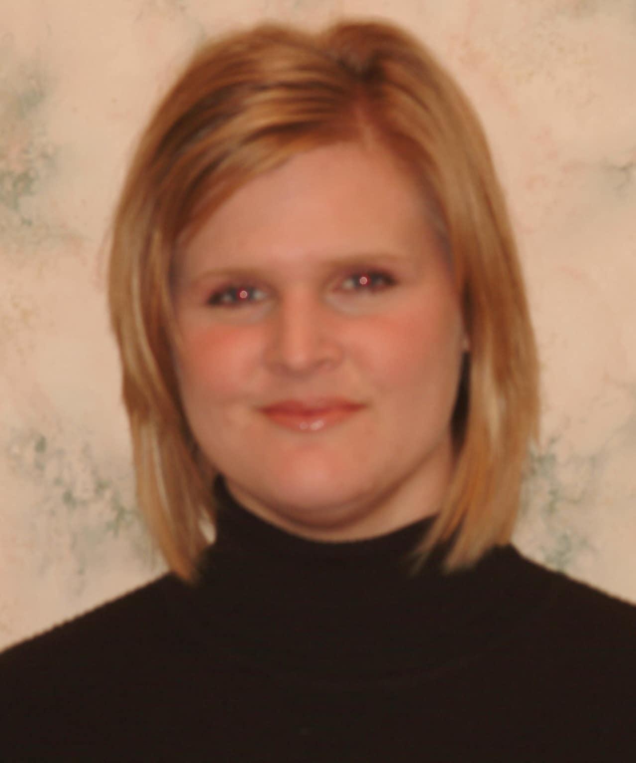 Hannah Maule