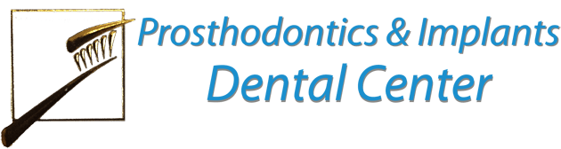Mishra DDS Inc