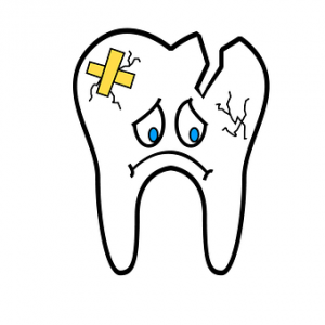 Restorative Dentistry - Merced dentist