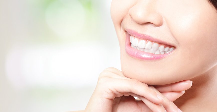 Smile Makeover Merced CA | Prosthodontics & Implants Dental Center