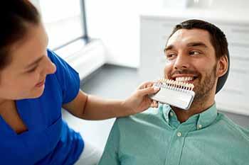 Understanding Dental Veneers